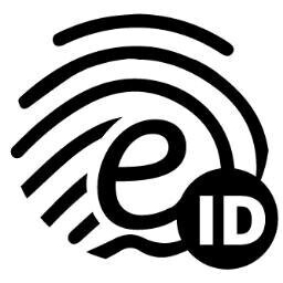 electronic IDentification - eID