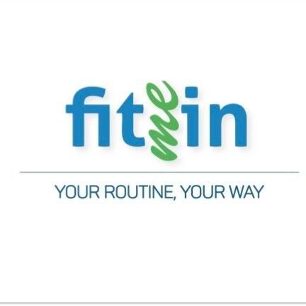 FitMeIn