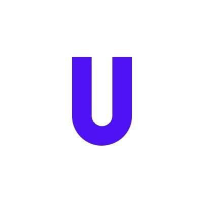 Univrse
