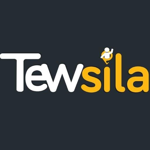 TEWSILA