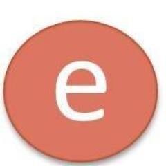 Epaathsala