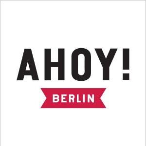 Ahoy! Berlin