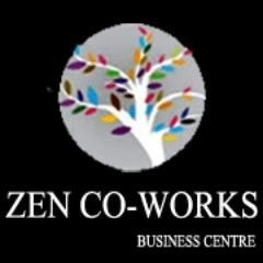 Zen Business Centre Delhi