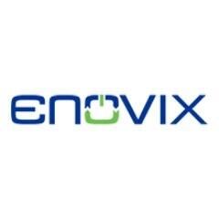 ENOVIX