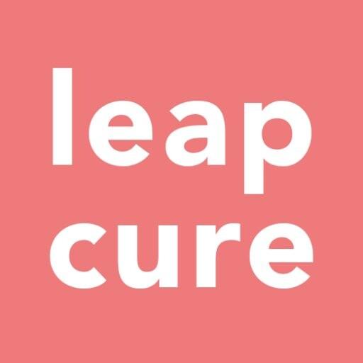 leapcure