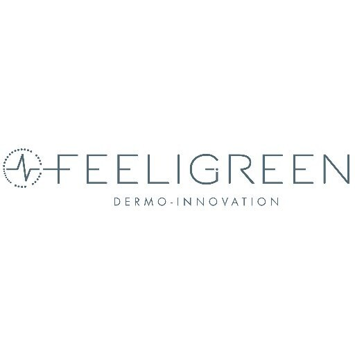 FEELIGREEN