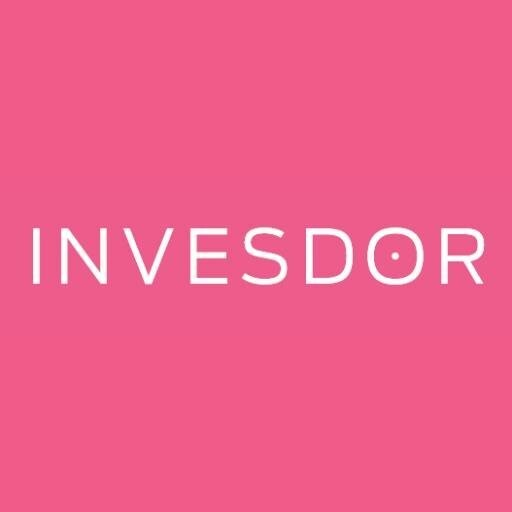 Invesdor Ltd