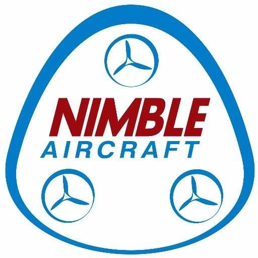 Nimble Drone