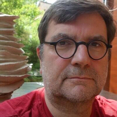 Jan Van den Bergh