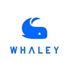 Whaley VR