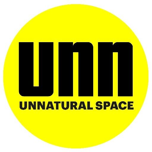 Unnatural Space