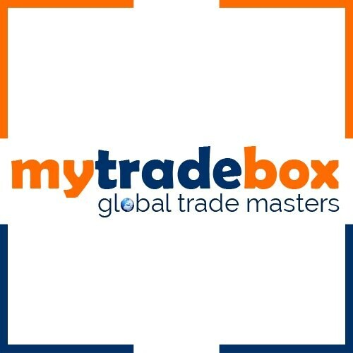 Mytradebox