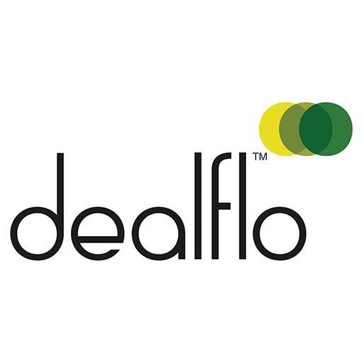 Dealflo