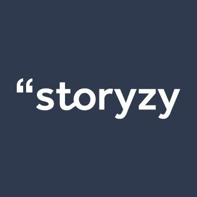 Storyzy