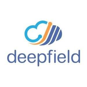 Deepfield