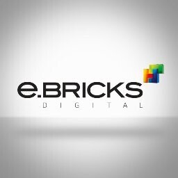 e.Bricks Digital