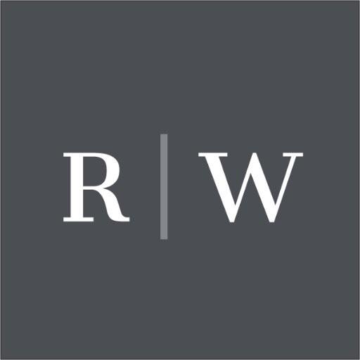 RathboneWarwick