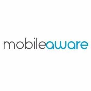 MobileAware