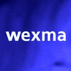 Wexma