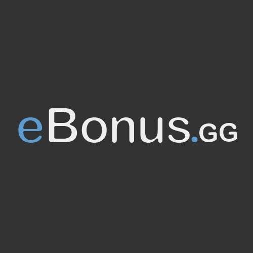 eBonus.gg