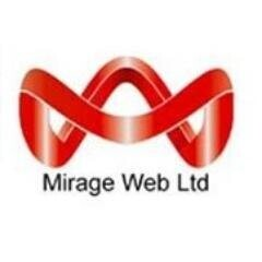 Miragesearch