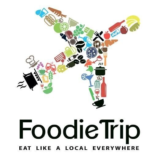 FoodieTrip