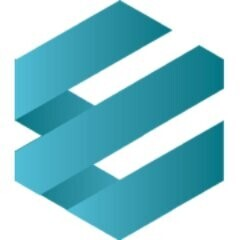 ExaWeb Solutions Co