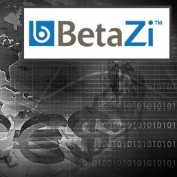 BetaZi LLC