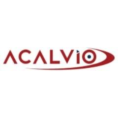 Acalvio Technologies