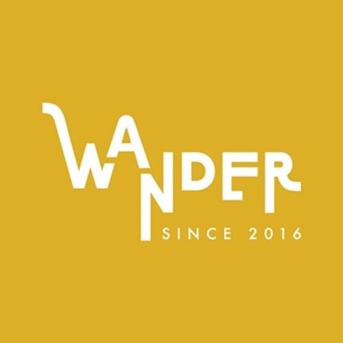 Wander Technologies