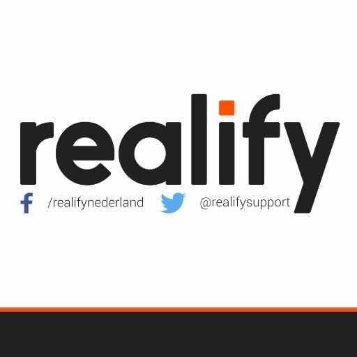 Realify