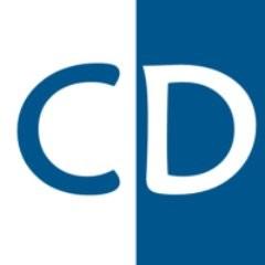 Cyber-DB