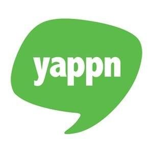 Yappn