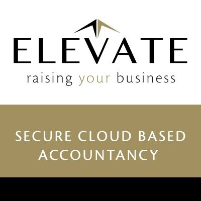 Elevate-Accounting