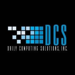 Daily Computing Solutions