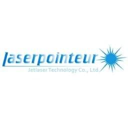 Acheter des pointeurs laser en ligne