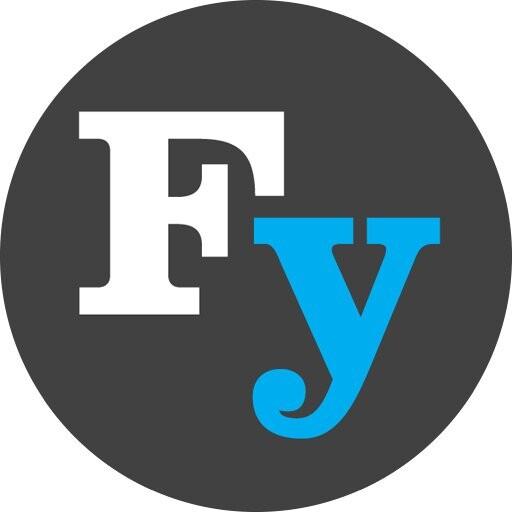 Finyear + Blockchain