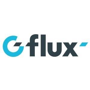 G-flux