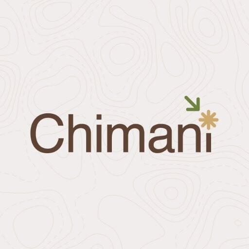 Chimani