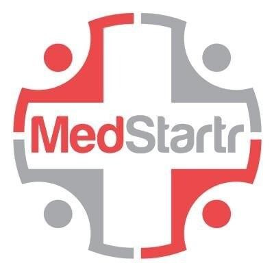 MedStartr