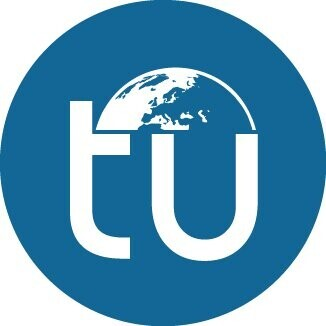 TravelUnion