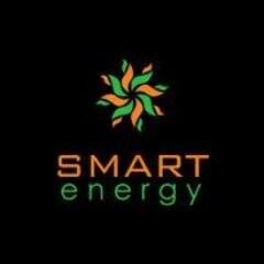 Smart Energy Ltd