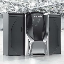 Vader Systems