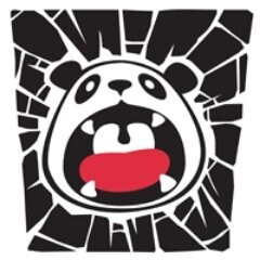 Loud Panda Interactive