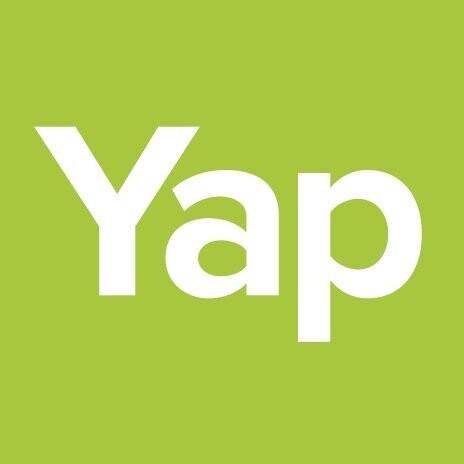 YapJobs
