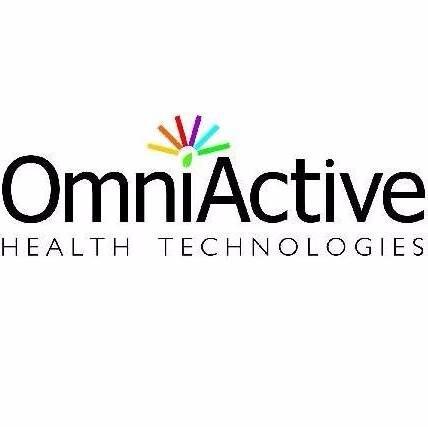 OmniActive