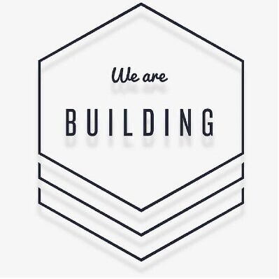 BUILDING.co