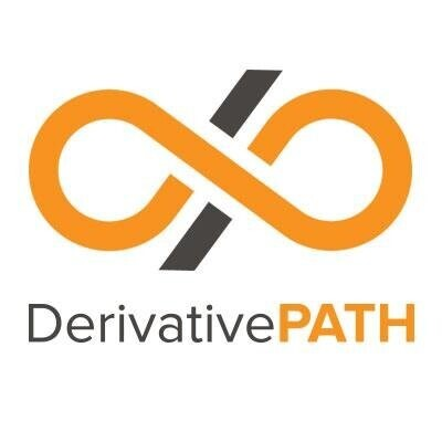 Derivative Path Inc.