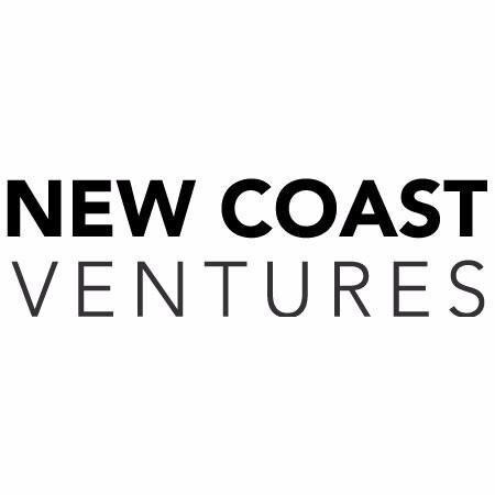 New Coast Ventures