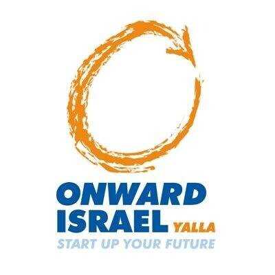 Onward Israel